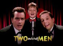 Two and a Half Men Show Pulled